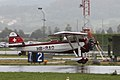 Morane-Saulnier MS.315-IMG 6057.jpg