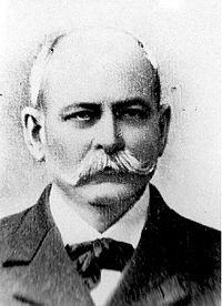 Moreno, Gabriel René.jpg