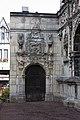 Moret sur Loing-Porte de l'Hôtel de Chabouillé-20120920.jpg