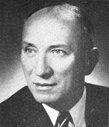 Morgan M. Moulder (Missouri Congressman).jpg