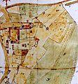 Morienval (60), abbaye, plan vers 1752-1765.jpg