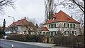 MoritzburgerWeg69-DD.jpg