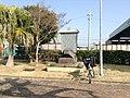 Morizonomachi, Omura, Nagasaki Prefecture 856-0815, Japan - panoramio (1).jpg