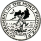 Moro Province Government Seal.png