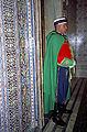 Morocco-27 (2218204915).jpg
