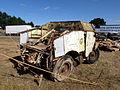 Morris Quad gun tractor pic-004.JPG