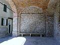 Morsasco-torre orologio e casa del boia6.jpg
