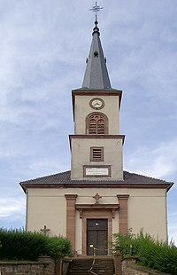 Morschwiller, Eglise Saint-Étienne.jpg