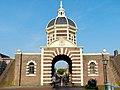 Morspoort, Leiden (9037021690).jpg