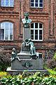 Moryn pomnik Christiana Kocha.jpg