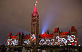 Mosaika Light Show on Parliament Hill (14580096128).jpg