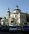 Moscow, Gilarovskogo 35, St Philipp.jpg