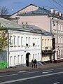 Moscow, V Radischevskaya 6 May 2010 01.jpg