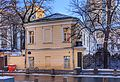 Moscow BTolmachevsky3s6 H72b.jpg
