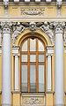 Moscow CBRF building 03-2016 img4.jpg