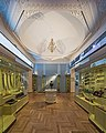 Moscow English Club building asv2019-06 img01.jpg