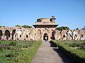 Mosque Entrance.jpg