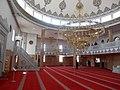 Mosquee-venissieux.jpg