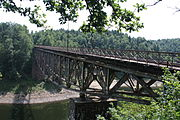 Most kolejowy koło Pilchowic (1).JPG