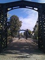 Most w Ozimku.jpg