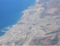 Mostaganem, Algérie (vue aérienne).png