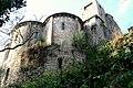Mosteiro de San Lourenzo de Carboeiro. Silleda.jpg