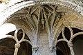 Mosteiro de Santa Cruz, cloister (10).jpg