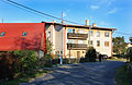 Mostek, tenement house.jpg