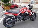 Moto Guzzi Griso 8V (2).jpg