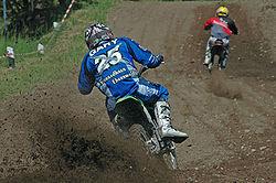 Motocross-action.jpg