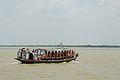 Motor Vessel Salimabad 1 - M 1630 - River Padma - Paturia-Daulatdia - 2015-06-01 2803.JPG