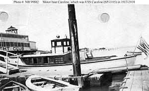 Motorboat Caroline.jpg