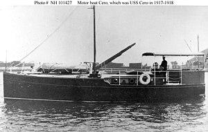 Motorboat Cero.jpg