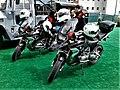 MotorcycleBMW-GS.jpg