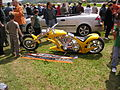 Motorcycle at the airshow.jpg
