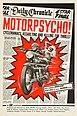 MotorpsychoPoster.jpg