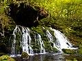 Mototaki falls - panoramio.jpg
