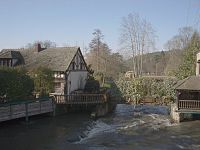 Moulin de Cocherel.jpg