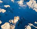 Mount Asgard aerial.jpg