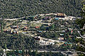 Mount Charleston houses.jpg