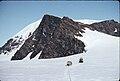 Mount Eissinger, Antarctica.jpg