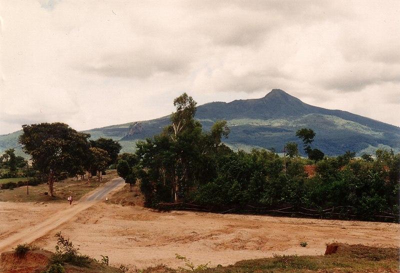 File:Mount Popa.JPG