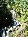 Mount Rainier National Park (32453538690).jpg