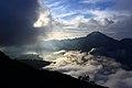 Mount Rinjani-skyseeker.jpg