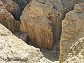 Mount Sodom, Dead Sea Outlook, Israel 15.jpg
