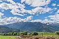 Mount Turner and Mount Broome Southern Alps NZ.jpg