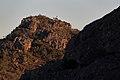 Mount Zero (26402670790).jpg