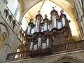 Mouzon, Notre-Dame de Mouzon 15.JPG