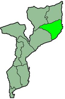 Нампула