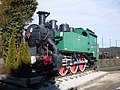 Mozirje-steam locomotive 62-632.jpg